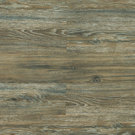 Diamond Click Vinyl Floor 98379-15(1)