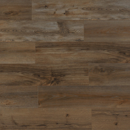 Laminate Floor Non repeat-1604&1605-2