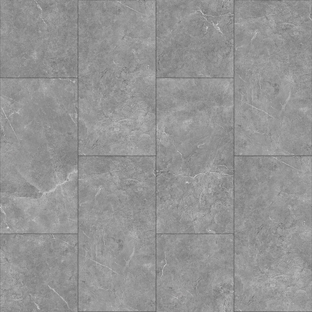Diamond Click Vinyl Floor 950-7