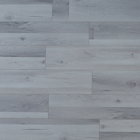 Laminate Floor Woodtexure-91763-6
