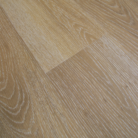 Diamond Click Vinyl Floor-BBL926-7