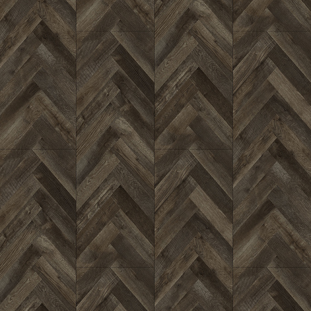 Diamond Click Vinyl Floor 954-4