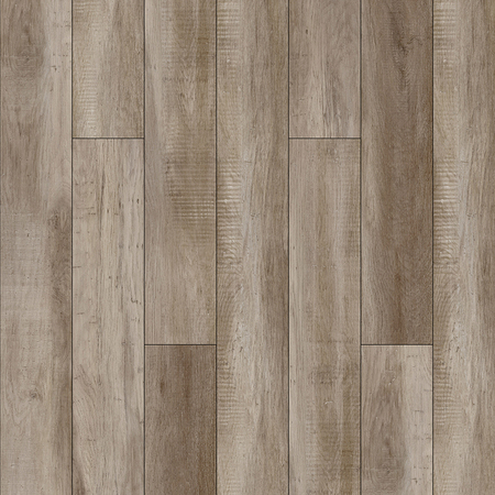 Diamond Click Vinyl Floor-BBL925L-002