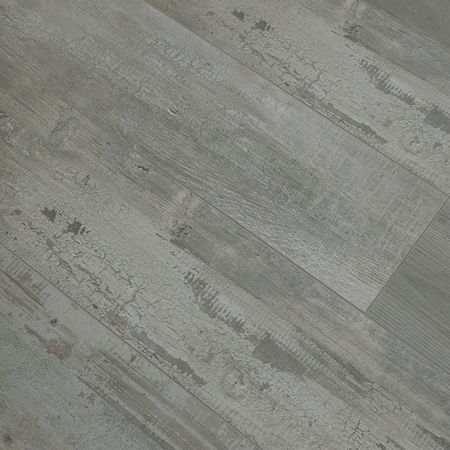 Laminate Floor Woodtexure-1709-3