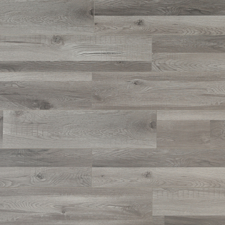 Laminate Floor Woodtexure-91763-7