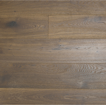 Engineered Floor-European Oak-Budapest