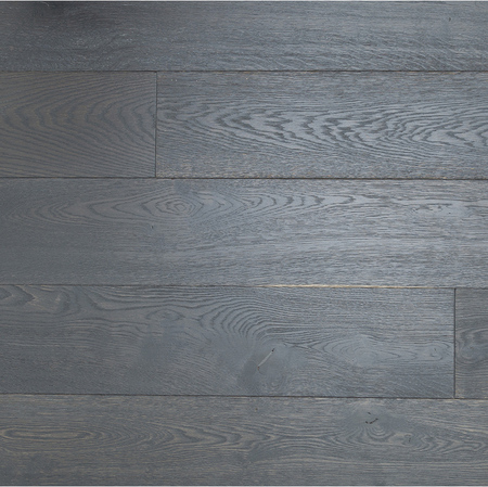 Engineered Floor-European Oak-Dunebo