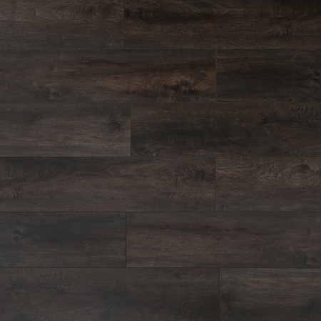 Laminate Floor Woodtexure-93096-3