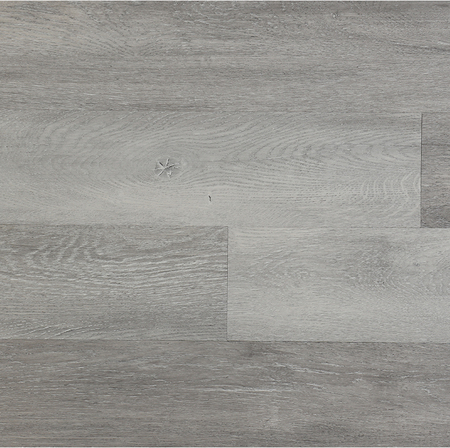 Diamond Click Vinyl Floor 906-2