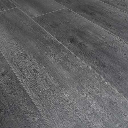 Laminate Floor Woodtexure-1709-6