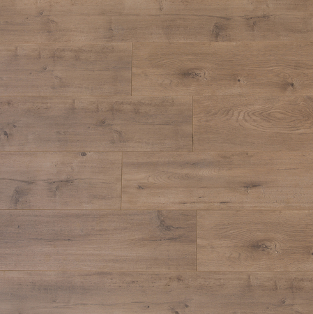 Laminate Floor Long Board-3226-10