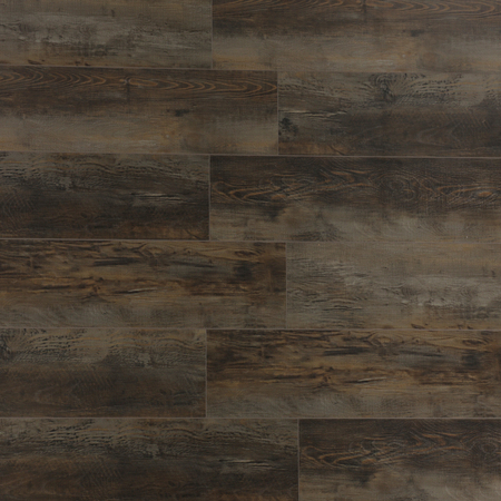 Laminate floor Matt Surface 13141-0