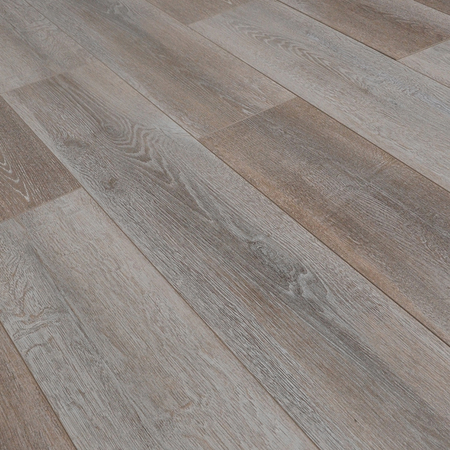 Laminate Floor Woodtexure-1710-1