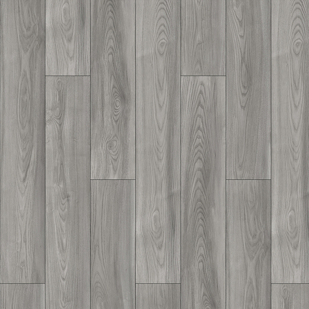 Diamond Click Vinyl Floor-BBL944-007