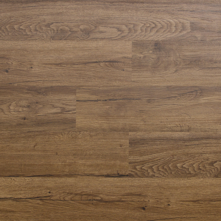 Diamond Click Vinyl floor Antique VF003