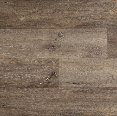 Diamond Click Vinyl Floor 906-5