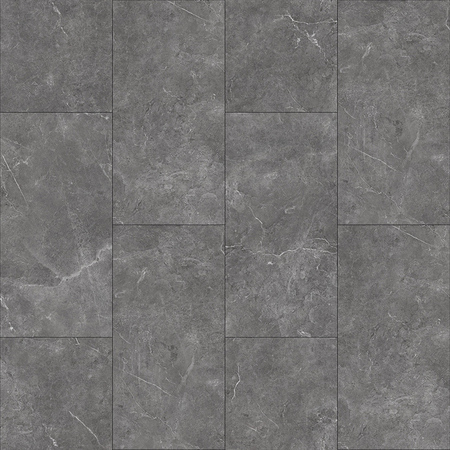 Diamond Click Vinyl Floor 950-8