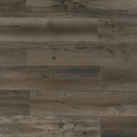 Laminate Floor Non repeat-1604&1605-4