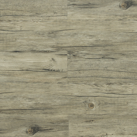 Diamond Click Vinyl Floor-96139-1