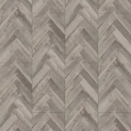 Diamond Click Vinyl Floor 954-6