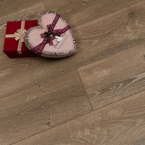 Laminate Floor Dyna Core Re99175