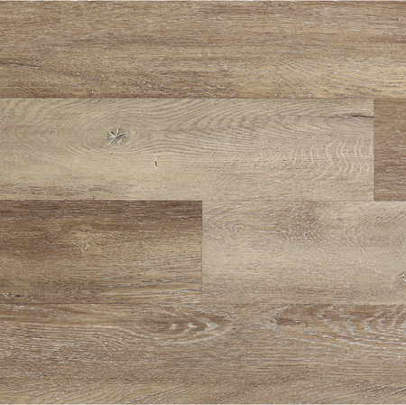 Diamond Click Vinyl Floor 906-6