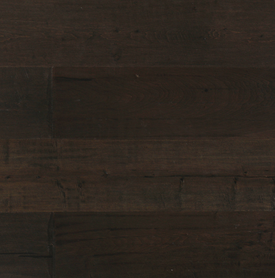 Engineered Floor-Maple-ARBOR 013