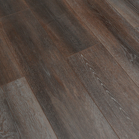 Laminate Floor Woodtexure-1710-5