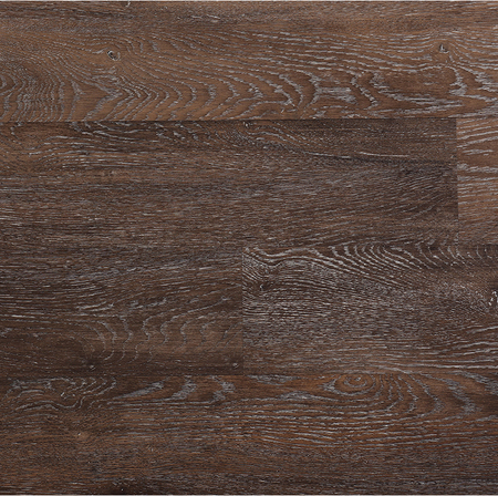 Diamond Click Vinyl Floor 906-7
