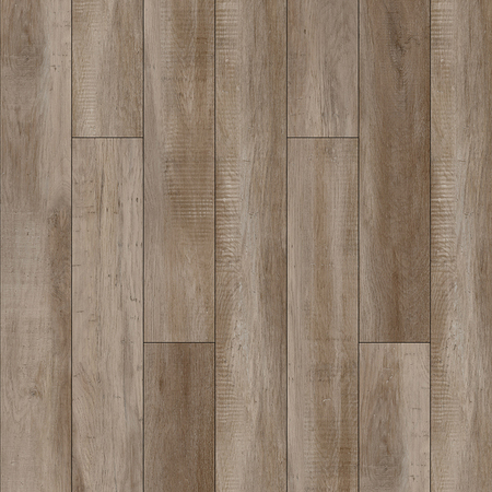 Diamond Click Vinyl Floor-BBL925L-001