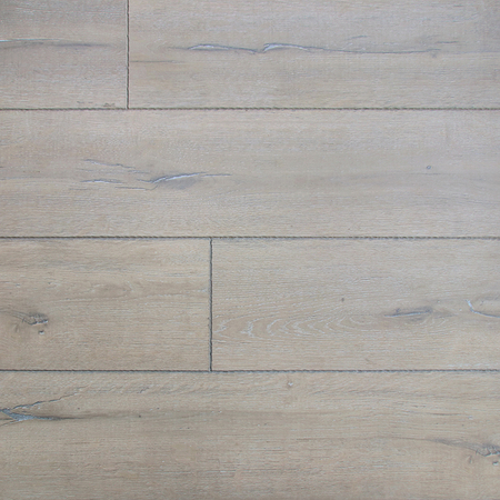 Real Wood Bevel Laminate Floor-1808-3