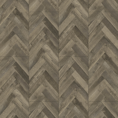 Diamond Click Vinyl Floor 954-7