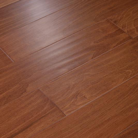 Engineered Floor Germany Beach-J03