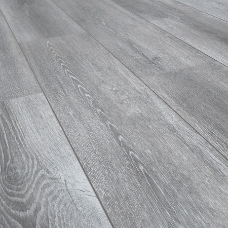 Laminate Floor Matt-1710-2