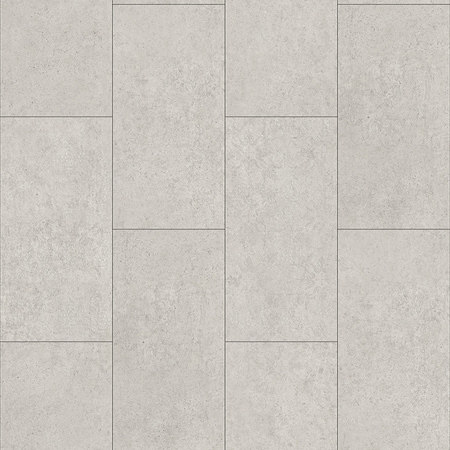 Diamond Click Vinyl Floor 951-1