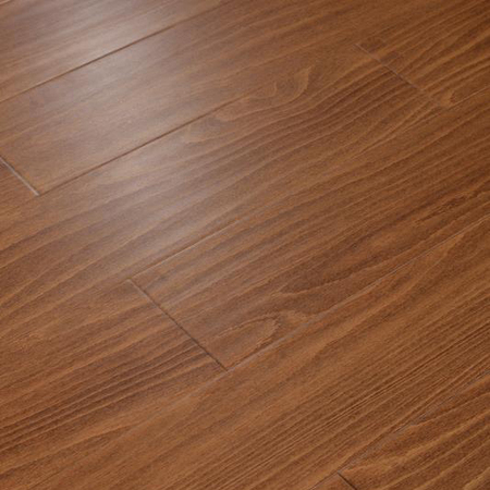 Engineered Floor Germany Beach-J02