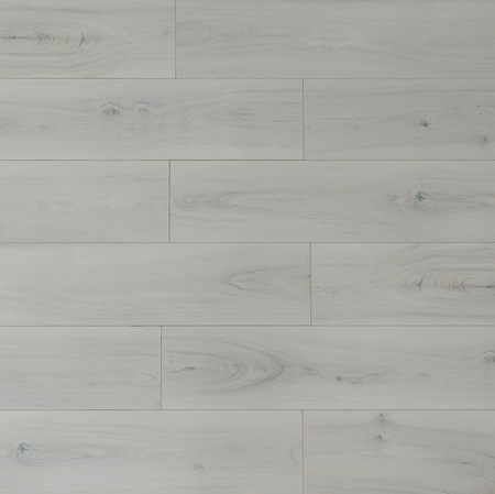 Laminate Floor Matt-90236
