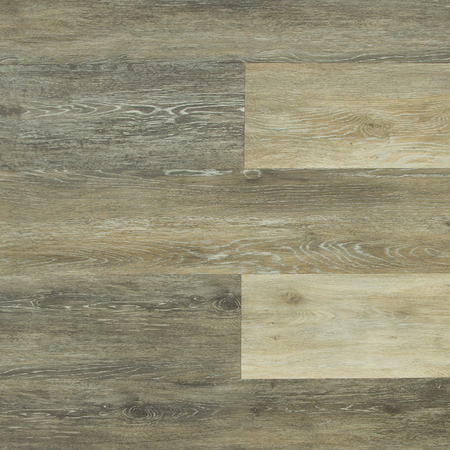 Diamond Click Vinyl Floor-9531-10(10