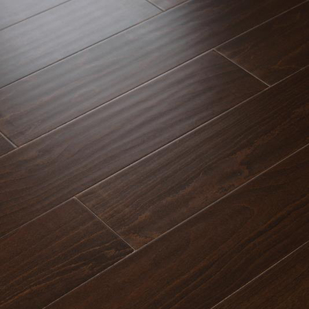 Engineered Floor Germany Beach-J04
