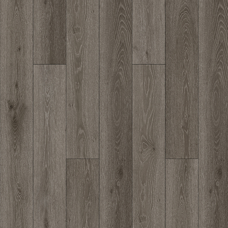 Diamond Click Vinyl Floor-BBL926L-001