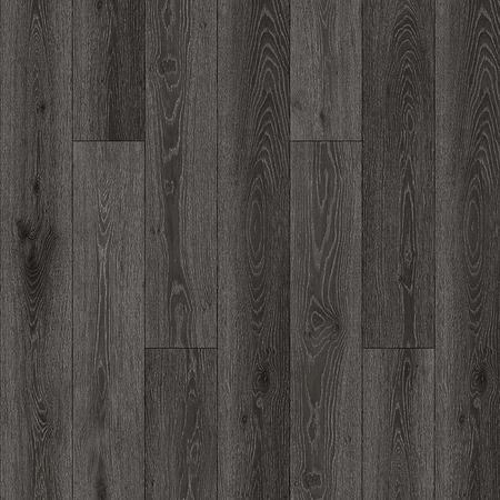 Diamond Click Vinyl Floor-BBL926L-002