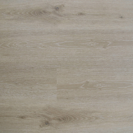 Diamond Click Vinyl Floor-BBL926-6