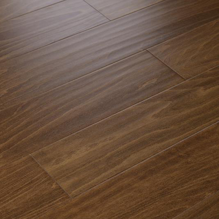 Engineered Floor Germany Beach-J05