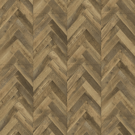 Diamond Click Vinyl Floor 954-8