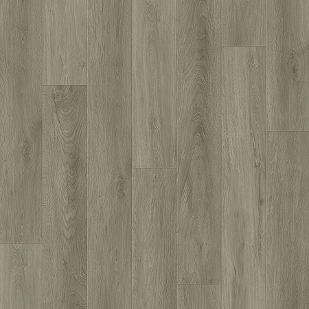 Diamond Click Vinyl Floor-BBL930L-1