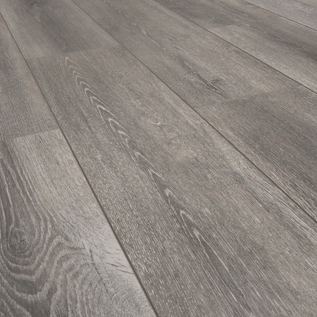 Laminate Floor Matt-1710-3