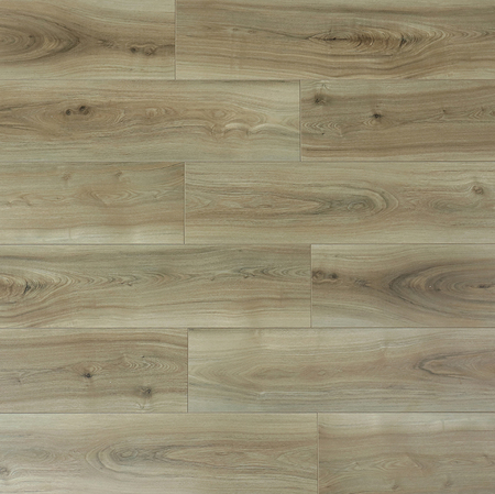 Laminate Floor Matt-90236-3