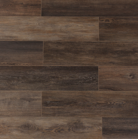 Laminate Floor Non repeat-9270-4