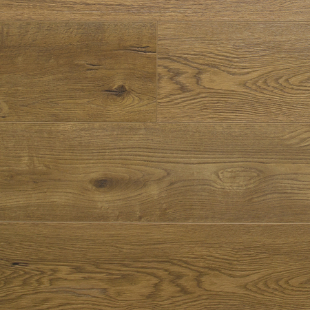 Laminate Floor Long Board 95599-99535B