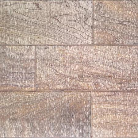 Engineered Floor Walnut-Egypt